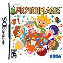 PictoImage - Nintendo DS