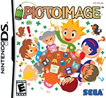pictoimage nds