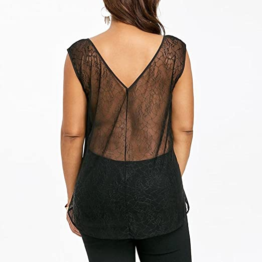9df24fa73086e Amazon.com  Paymenow Women Vest