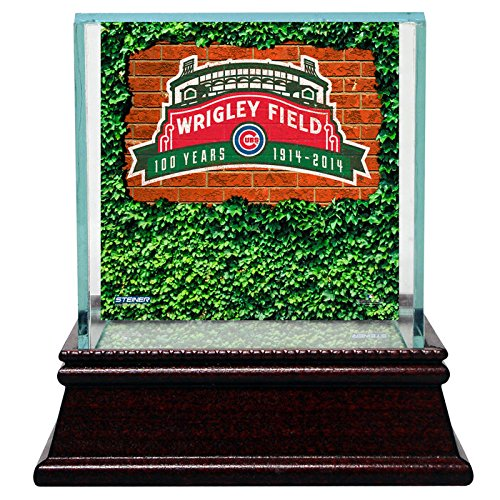 mlb-chicago-cubs-wrigley-field-100-year-anniversary-baseball-case
