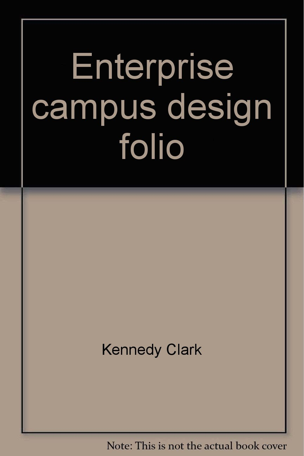 Download Enterprise campus design folio: Excerpts from the Cisco Press Book, Cisco LAN switching ebook