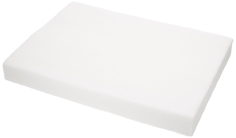 東京防音 吸音・防音材 ホワイトキューオン ESW-300