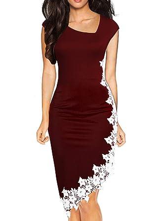 Body Con Dresses Under 30