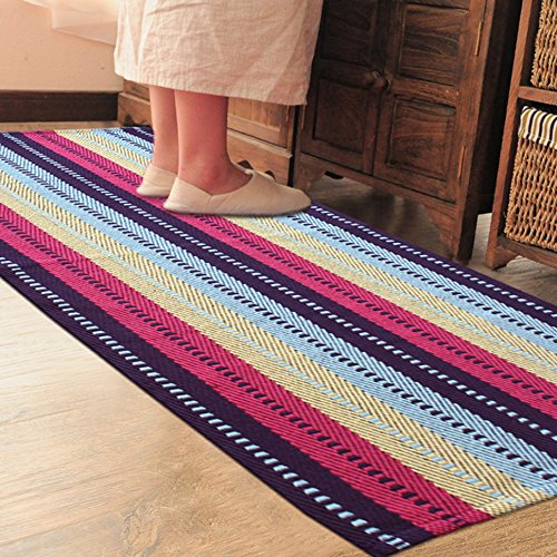 Washable Kitchen Rugs On Flipboard By Review Master