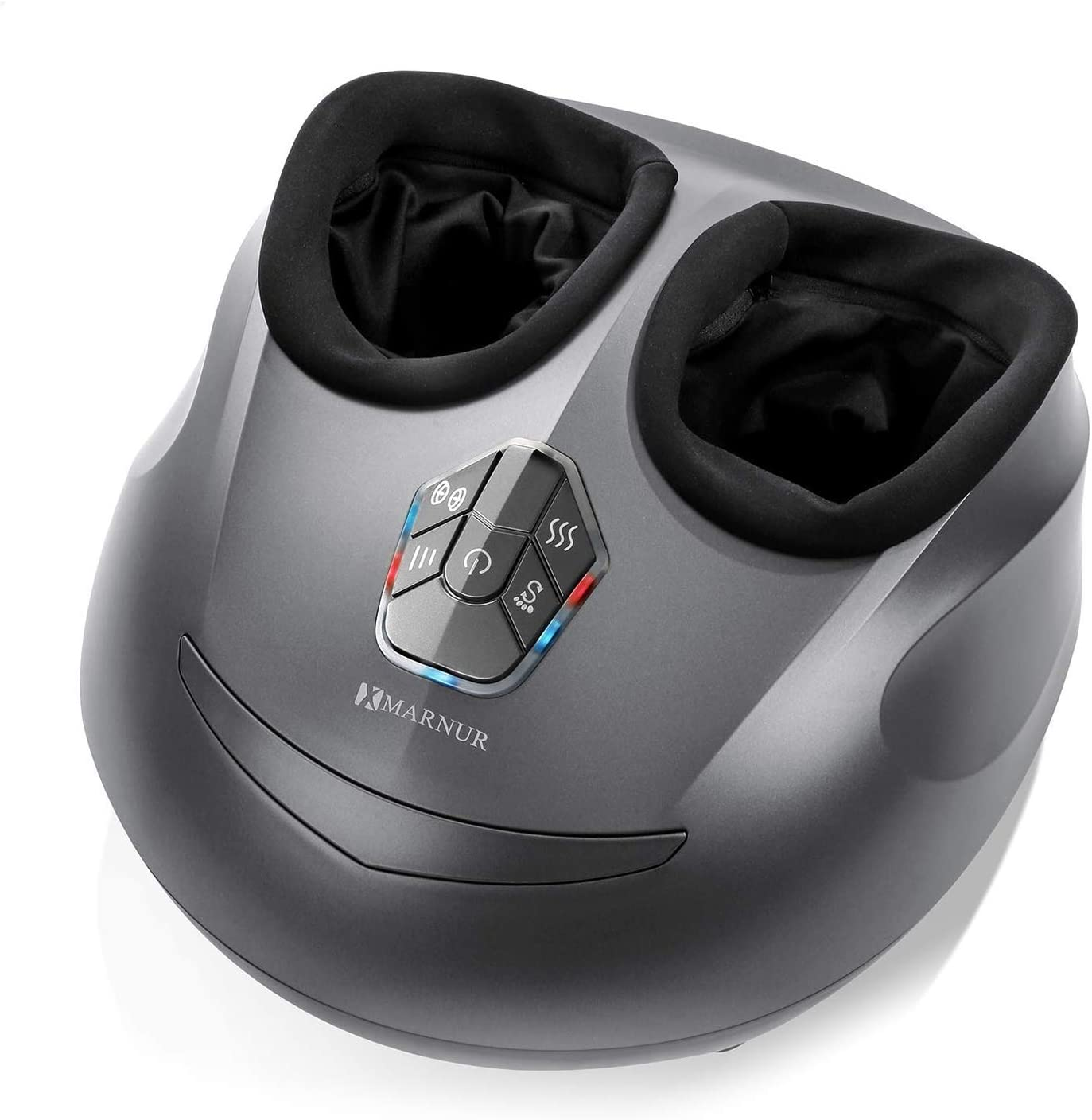 Best Shiatsu Foot Massagers For Ultimate Relaxation-