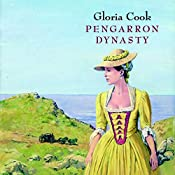 Pengarron Dynasty | Gloria Cook