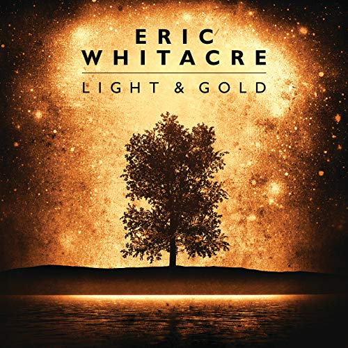 whitacre five hebrew love songs