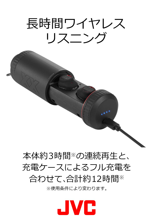 HA-XC70BT