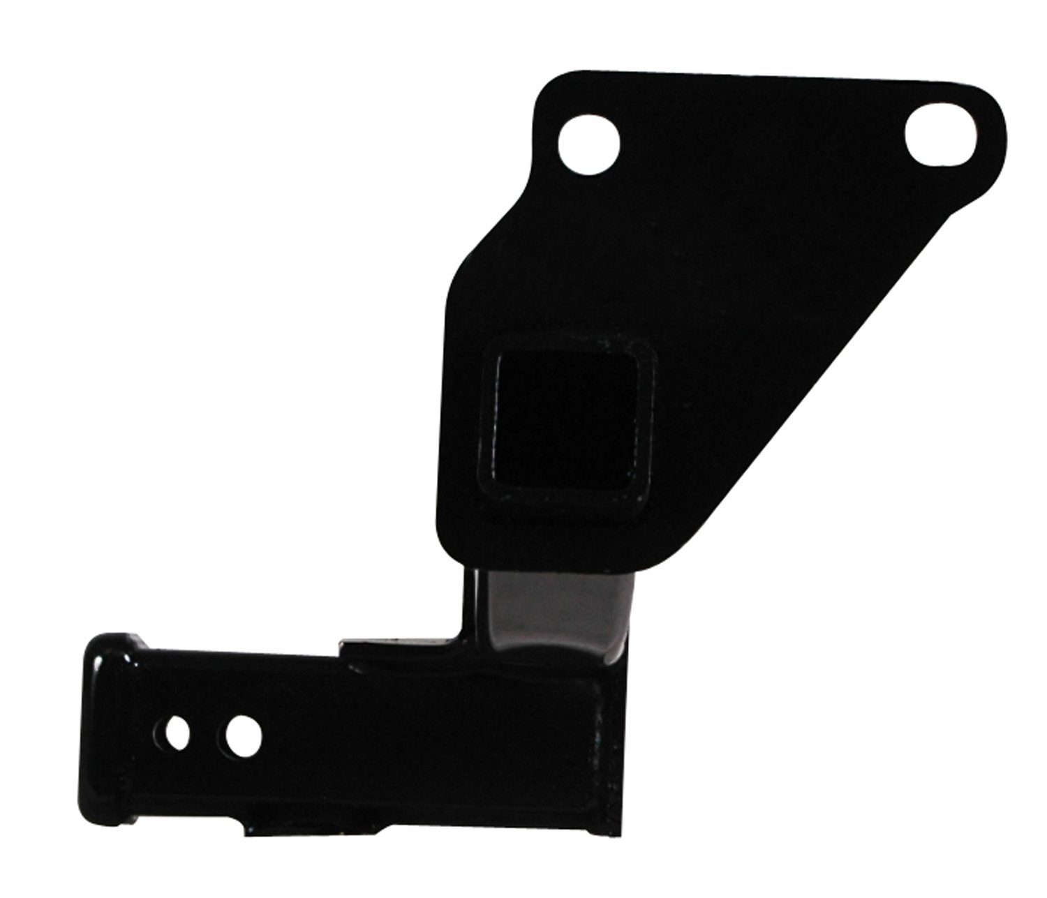 Reese Towpower 51085 Pro Series Class III Hitch with 2 Square Tube Receiver