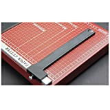 Paper Cutter Manually A5 Paper Trimmer Standard