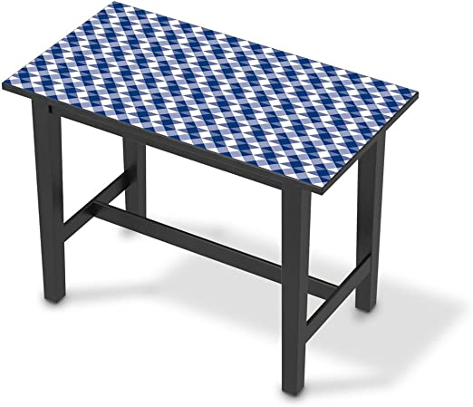 Muebles de pantalla IKEA utby Bar Mesa 120 x 60 cmDiseño