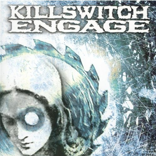 Killswitch Engage by Roadrunner UK