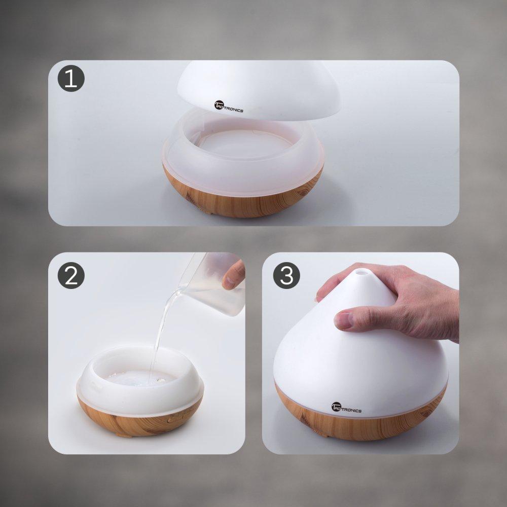 Laura Tonatto Refill Shanghai Plaisir 500 Ml Reload Scent Fragrance Home Chopsticks Sashric 08