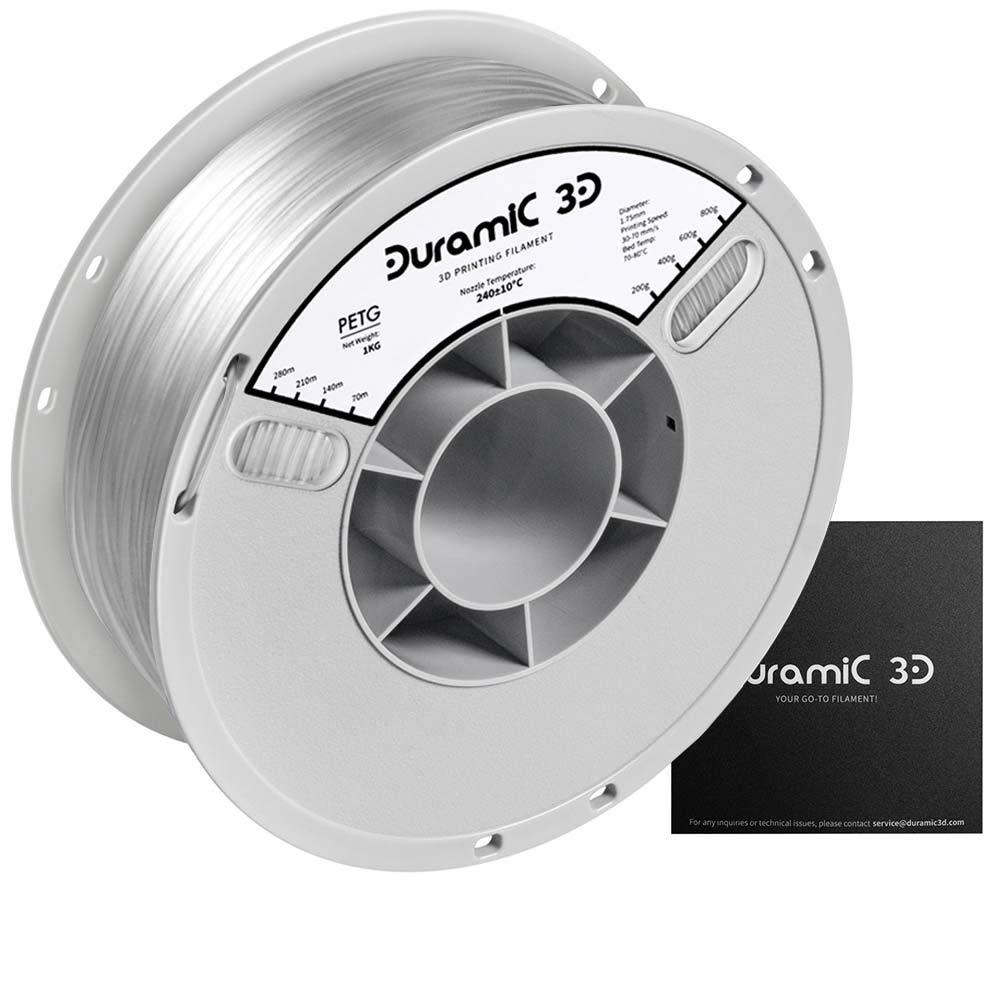 Filamento PETG 1.75mm 1kg COLOR FOTO-1 IMP 3D [7YJLFSRG]