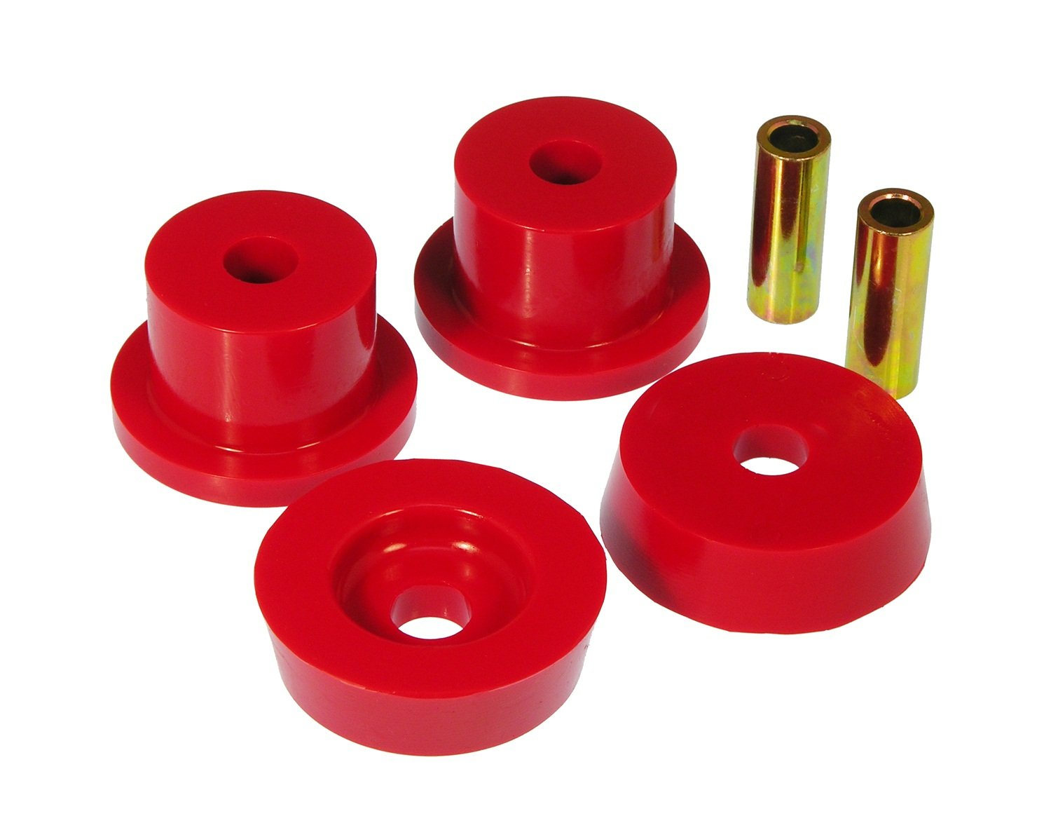 Prothane 12-1601 Differential Bushing Set