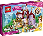 LEGO l Disney Princess Belle's Enchanted Castle 41067 Disney Princess
