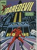 img - for Daredevil volumen 1 numero 33 book / textbook / text book