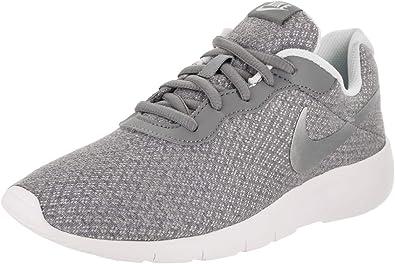Nike 818384 Big Kids Tanjun (GS