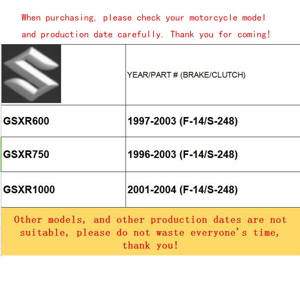 GSX-R 750 2006 2010 accessoires de moto CNC pliable extensible leviers de frein dembrayage pour Suzuki GSX-R 600 2006 2006 2010 GSX-R 1000 2005