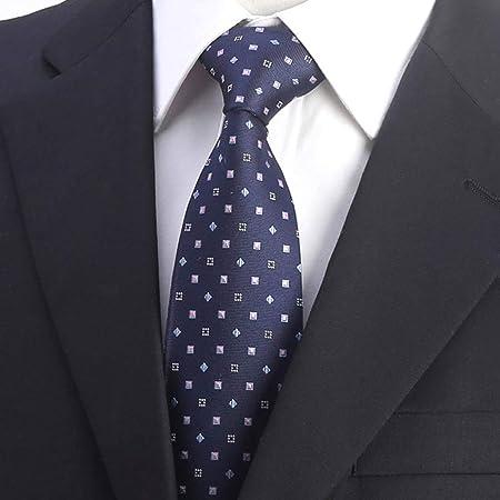 GFF Corbata/Traje de Hombre Corbata de Negocios/Corbata de ...