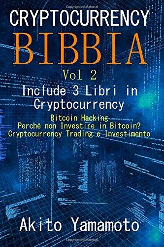0 00050000 btc a usd broker interattivi trade bitcoin futures