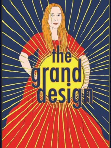 The Grand Design (Grand Design)