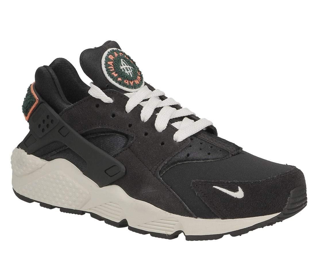 57dc1c4bd454 Galleon - Nike Air Huarache Run PRM Mens Running Trainers 704830 Sneakers  Shoes (UK 6 US 7 EU 40