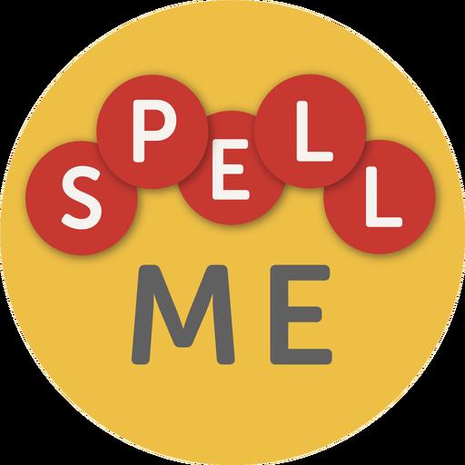 spell-me