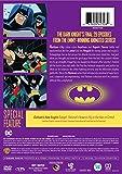 Batman: The Animated Series Vol. 3