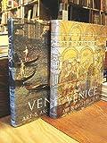 Venice: Art & Architecture by Giandomenico Romanelli front cover
