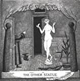 The Other Statue, Edward Gorey, 0151006962