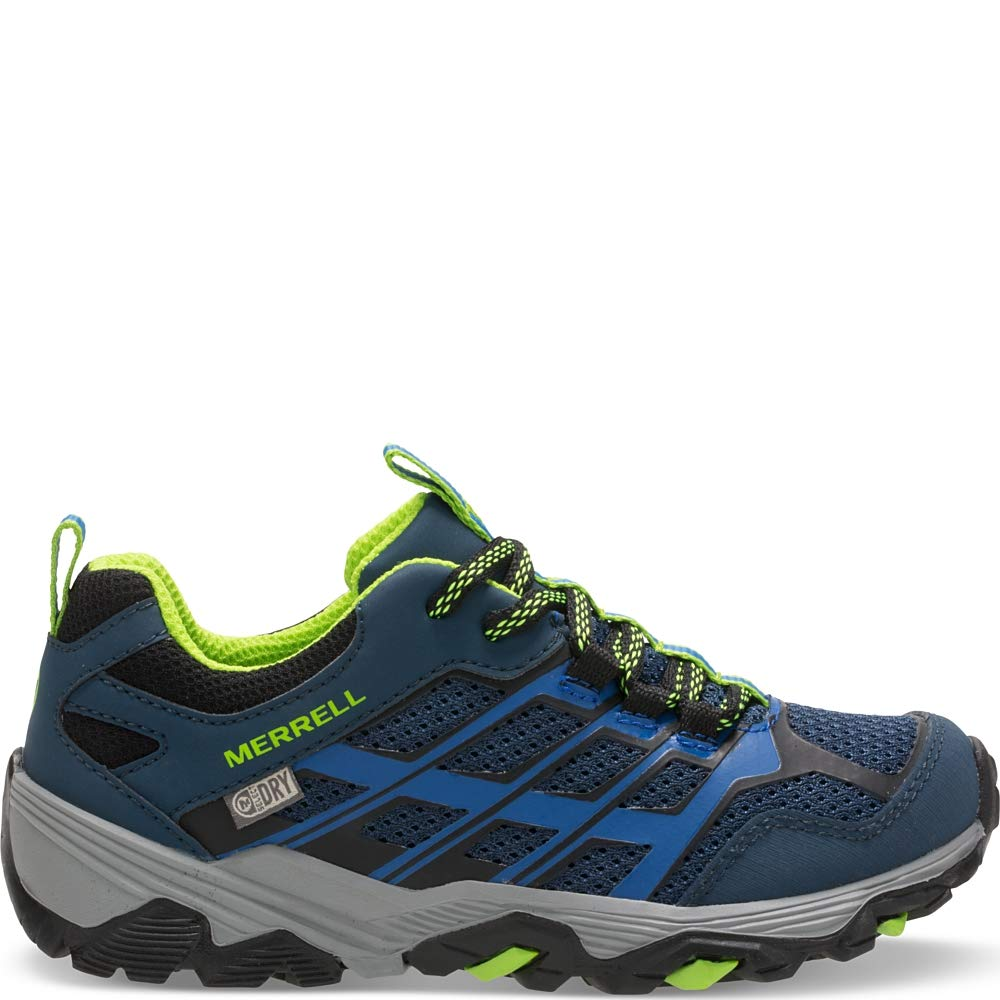 merrell shoes warranty usa army