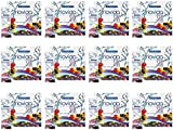 4life Transfer Facto?Riovida Stix (12 for the price of 11) by sallyashop