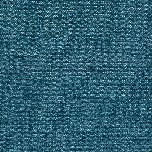 壁紙屋本舗 壁紙 サンプル SLL-5720 無地 ターコイズ 青
