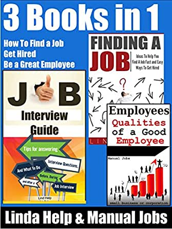 finding a job tips