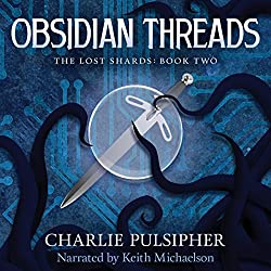 Obsidian Threads
