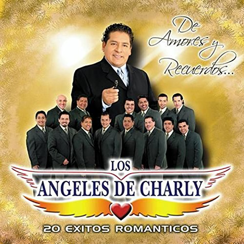 Stream or buy for $6.93 · 20 Éxitos Románticos