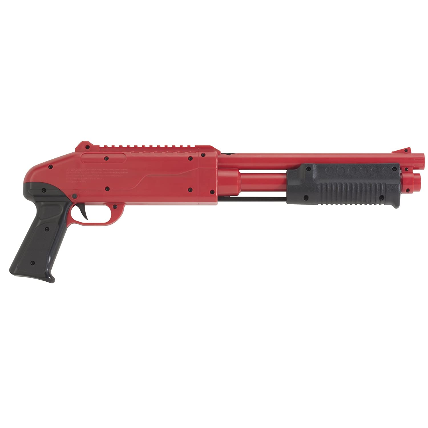 best pump paintball gun