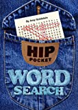 img - for Hip Pocket Word Search book / textbook / text book