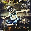 おもちゃの兵隊(初回限定盤)(DVD付)