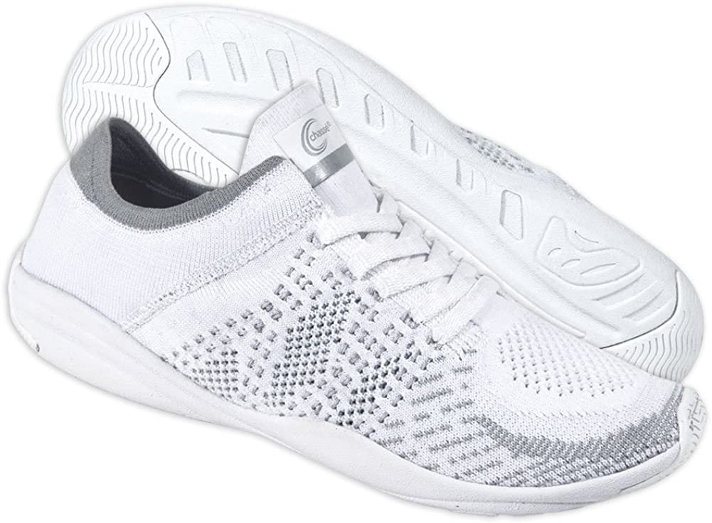 Chassé HighLyte Cheerleading Shoes