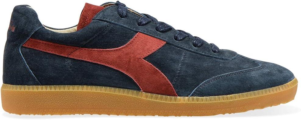 Diadora Heritage - Sneakers Football 80