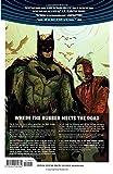 All Star Batman Vol. 1: My Own Worst Enemy (Rebirth) (Batman - All Star Batman (Rebirth))