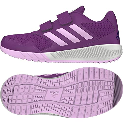best website f5433 47940 adidas Altarun CF K, Scarpe da Fitness Bambino Amazon.it Sport e tempo  libero