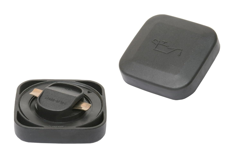 URO Parts (11 12 1 743 294) Oil Filler Cap