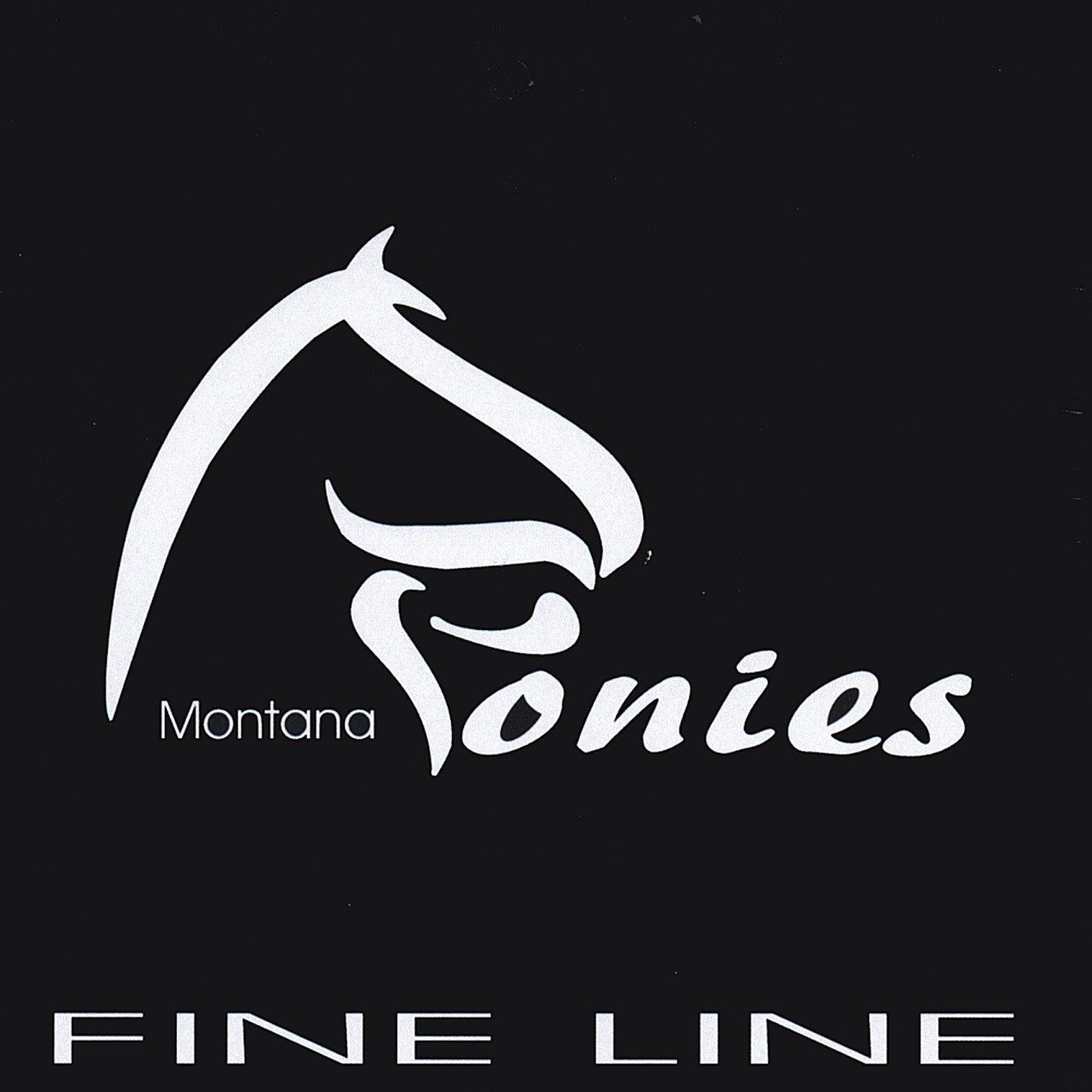 Dallas Mall Fine Line Purchase