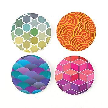 amazon co jp shape patterns buttonsmith shape patterns 3 2cm
