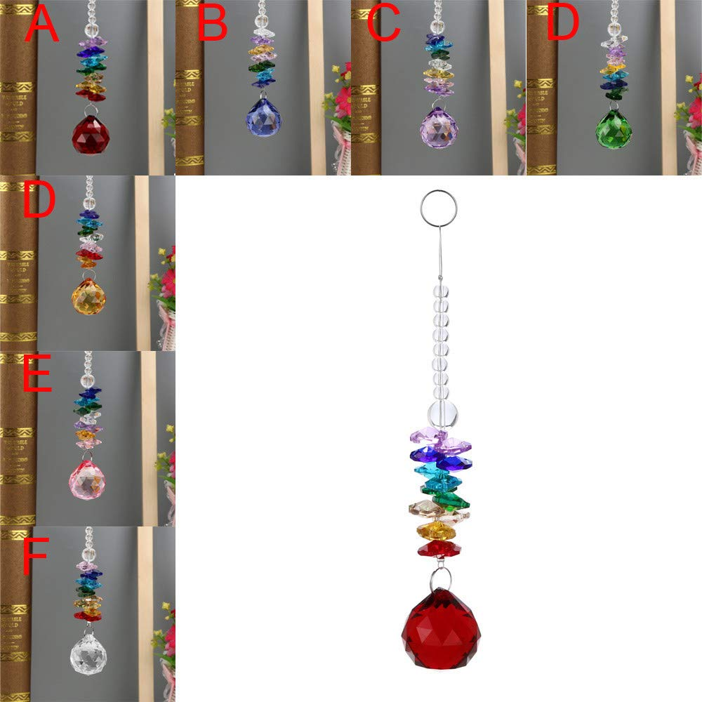 Fashion pentand Crystal Bib Statement Charme Chunky Colorful Collier Collier 610
