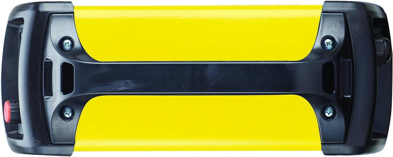 GYD Herzberg HG-6014 - Máquina de Soldadura: Amazon.es: Hogar