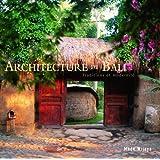 Architecture de Bali : Traditions et modernité